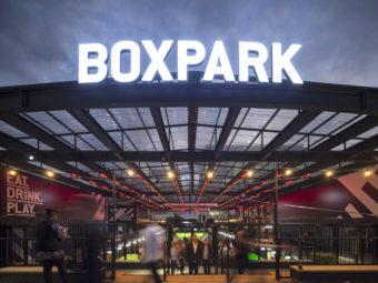 Box-Park-1024x768